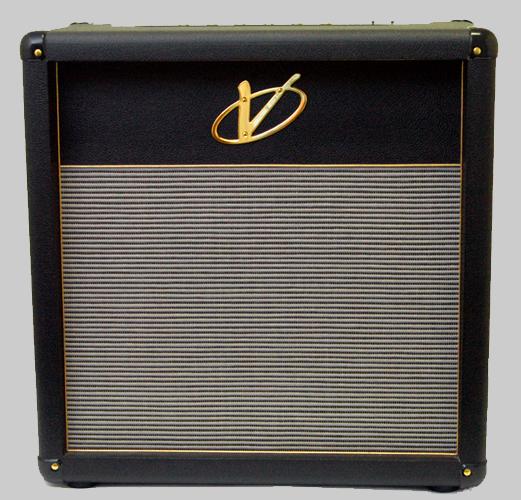 voodoo amps v plex 1x12 combo series guitar player repair guide dan erlewine guitar player repair guide dan erlewine